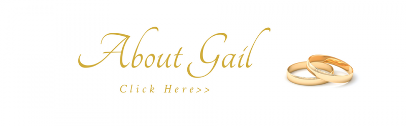 Click here to learn more about Gail